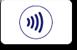 Contactless Logo